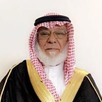 علي بن بستان التمران
